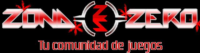 Comunidad de juegos - zonaZerO