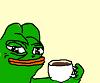 Cafe con Azucar